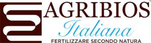 agribios italiana