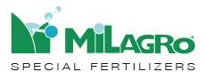 albamilagro_logo