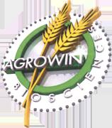 logo-agrowin